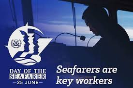Day of the Seafarer 2020: History, Significance of The Day And ...