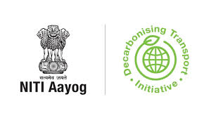 NITI Aayog, ITF Launch Decarbonizing Transport Project in India ...