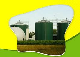 GAIL and Carbon Clean Solutions sign a MoU for Compressed Biogas ...
