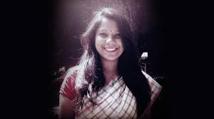 TISS student Archana Soreng named by UN chief to new climate ...