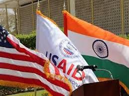 USAID, MNRE announce new partnership to expand clean energy ...