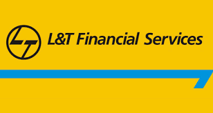 L&T Infrastructure Finance closes $ 100 million ECB from AIIB for ...