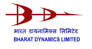 Home Page | BHARAT DYNAMICS LIMITED INDIA