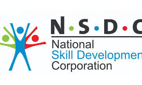 NSDC and Microsoft collaborate to empower Indian youth with ...