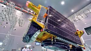 China successfully launches APSTAR-6D telecommunication satellite ...
