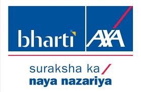 Bharti AXA launches 'Bohot Zaroori Hai' campaign for crop ...