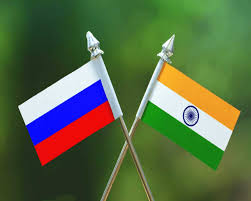 DST launches Rs 15-cr fund to support India-Russia collaboration ...