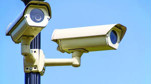Hyderabad is 16th most surveilled city in the world: Comparitech ...