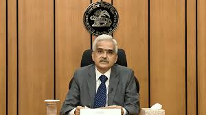 RBI expects gross NPAs of banks to increase by 12.5% by March 2021 ...