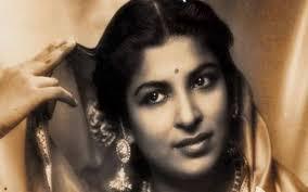Eminent danseuse Amala Shankar passes away at 101 in Kolkata - The ...