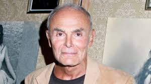 Nightmare on Elm Street' Actor John Saxon Dead at 83 | Complex