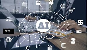 Small increase in AI intensity by Indian firms can result in a 2.5 ...