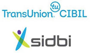 SIDBI partners with TransUnion CIBIL to launch financial knowledge ...