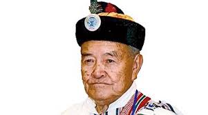 KALIMPONG NEWS: 'Lepcha Master' Sonam Tshering no more - The 92 ...