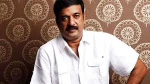 Actor Anil Murali passes away due liver ailments at the age of 51 ...
