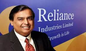 Reliance Industries 2nd biggest brand globally after Apple