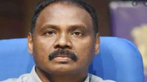 Former J&K Governor Girish Chandra Murmu appointed as new CAG ...