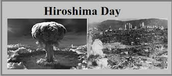 Hiroshima Day 2020: History, Facts and Impacts