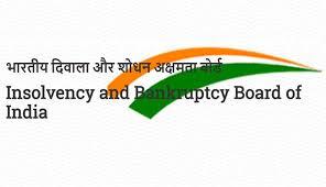 IBBI amends IBBI (Liquidation Process) Regulations, 2016