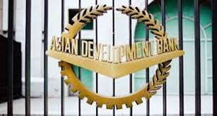 ADB signs Dollar 200 million financing deal with Reliance for ...