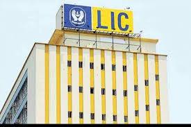 Yes Bank Shares Revive As LIC Board Approves 5% Stake Acquisition ...
