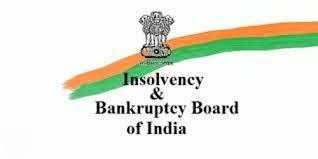 IBBI: IBBI amends regulations for corporate resolution, voluntary ...