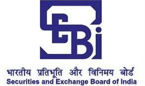 Key decisions taken in the SEBI Board Meeting held at Jaipur ...