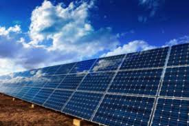 NISE And CSIR Partner Together To Enhance Solar Sector In India