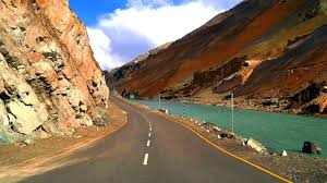 Government of India, Government of Himachal Pradesh and World Bank sign $82  million loan for implementation of Himachal Pradesh State Roads  Transformation Project   SME Venture