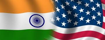 India, US hold 2 plus 2 inter-sessional meeting; discuss ties, regional  developments | Law-Order