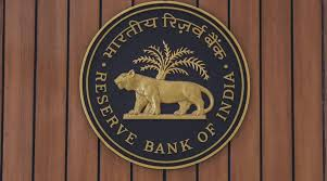 RBI lays down guidelines for banks to appoint chief compliance officers |  Business News,The Indian Express