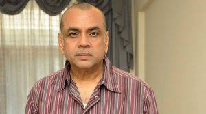 Paresh Rawal becomes new chairman of National School of Drama
