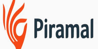 Cci Approves Acquisition Of 20 Percent Of Piramal Pharma Limited By Ca  Clover Intermediate Ii Investments - Carlyle Group to buy 20% stake in Piramal  Pharma »