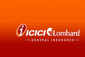 ICICI Lombard ties up Yes Bank for sale of its insurance products!    NewsCrab