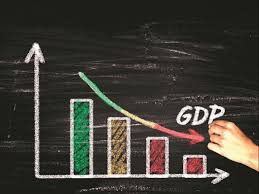 Covid-19 impact: India's economy to contract 9% in FY21, says S&P    Business Standard News