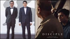 77th Venice Film Festival: Chaitanya Tamhane's 'The Disciple' wins Best  Screenplay award