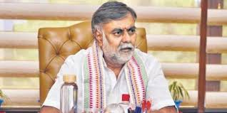 Formed 16-member committee to study ancient Indian culture: Union minister Prahlad  Patel - Millennium Post   DailyHunt