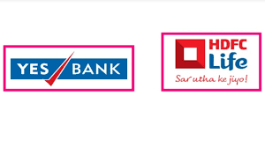 HDFC Life enters into a Corporate Agency arrangement with YES BANK to offer  life insurance solutions to its customers – Global Prime News