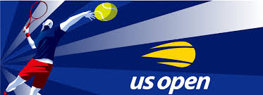 How to Watch US Open Tennis 2020 Live Streaming - VPNStore