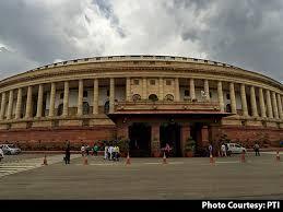 Cabinet: Latest News, Photos, Videos on Cabinet - NDTV.COM
