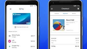 Google Pay adds tap to pay feature for Axis, SBI card users | Zee Business