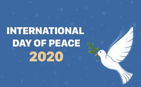 International Day Of Peace 2020: Theme, History, Quotes Of Mahatma Gandhi  On Peace