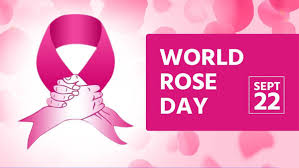 World Rose Day 2020: Celebrating spirit of cancer patients - Oneindia News