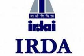 IRDAI forms committee to discuss approval of Index-Linked Life Insurance  Products in the market