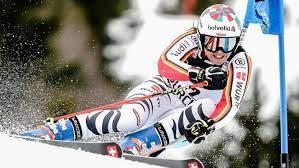 Olympic ski champion Viktoria Rebensburg retires at 30 after February crash  | CBC Sports