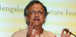 Ramachandra Guha to come out with new book on cricket | Deccan Herald