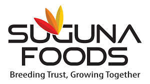Suguna Foods Private Limited - Senior Hse Executive - Kolkata