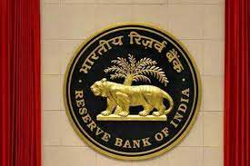 FIDC writes to RBI, raises concerns over new current account rules - The  Financial Express