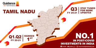 Guidance Tamil Nadu (@Guidance_TN)   Twitter