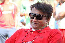 Veteran Marathi actor Avinash Kharshikar dies at 68